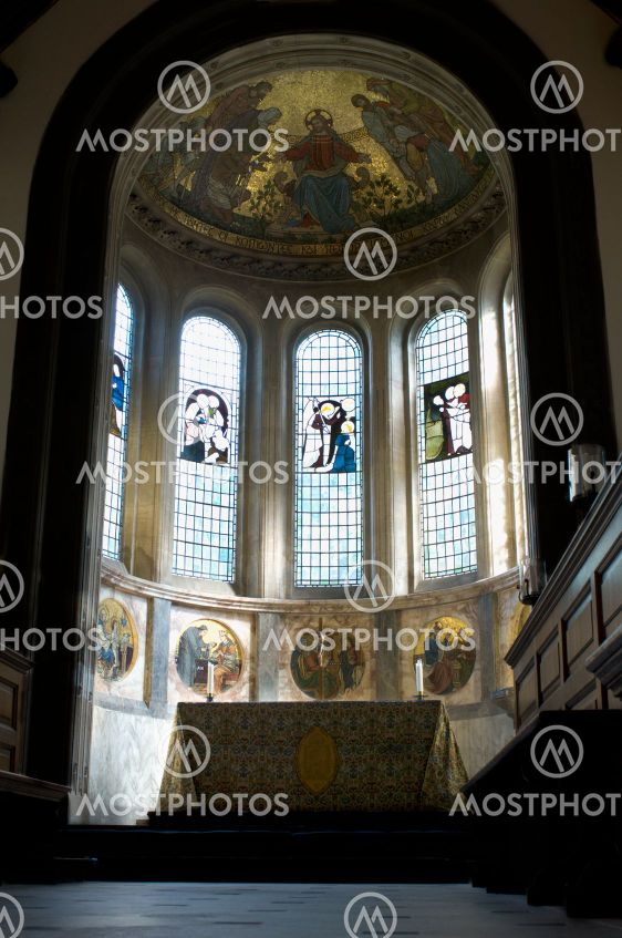 University of Cambridge, Caius (keys) and Gonville chapel...