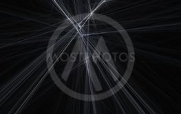 modern stylish texture. abstract background