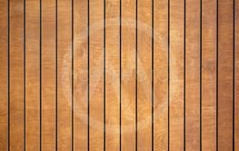 Brown wooden striped wall background