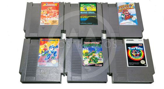 Nintendopeli