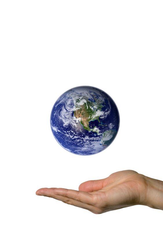 Näytetään Earth 2