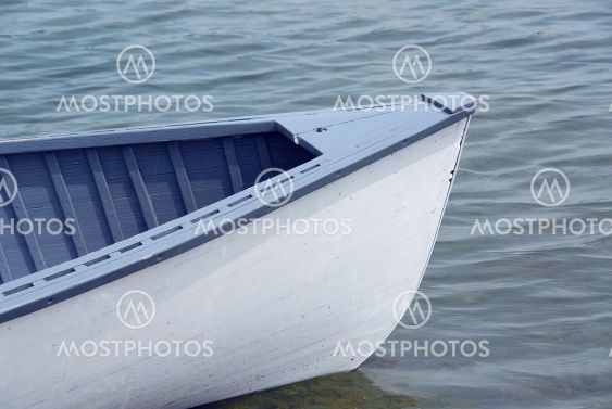 Veneen
