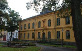 Göta Hovrätt i Jönköping 2(2) (Sweden)
