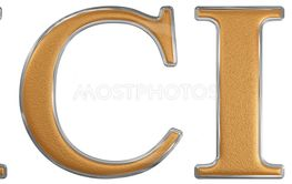 Roman numeral XCIV, quattuor et nonaginta, 94, ninety...