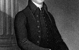 Timothy Dwight IV