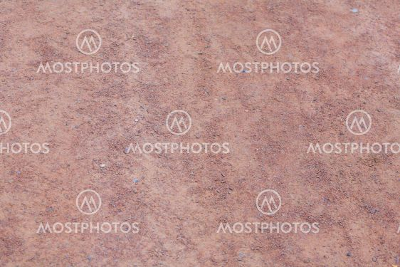 small sand and gravel background