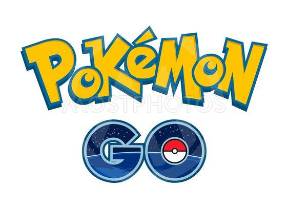 Pokemon Go Norrtälje