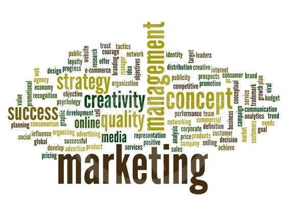 High resolution concept or conceptual abstract marketing...