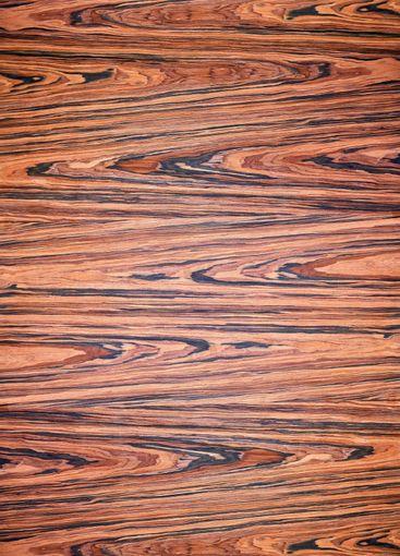 Rosewood texture. Rosewood veneer. Wood texture....