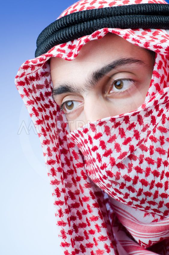 archbold muslim personals Muslim women are considered inaccessible to men of different nationalities and religions, and there are a lot of reasons for this almost all communities and families in islam have to follow strict rules regarding dating and marriage.