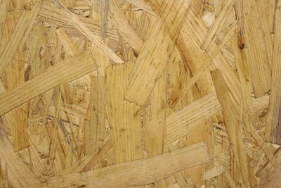 Compressed wood | Pressholz