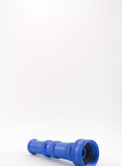 Blue Nozzle