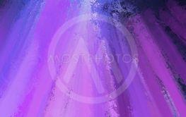 purple lines, venetian stucco background, decorative...