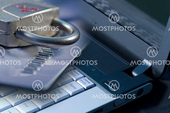 Computer-Internet Security