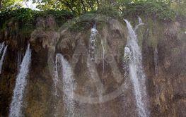 _MG_137515843 natur Kroatien