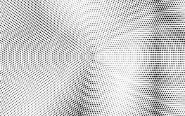Halftone Pattern. Set of Dots. Dotted Texture. Overlay...
