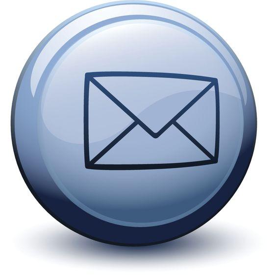 button 3d message