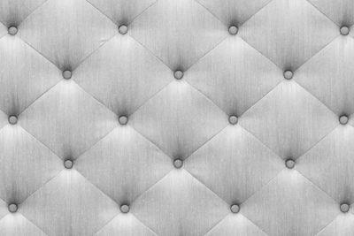 Gray color sofa cloth texture