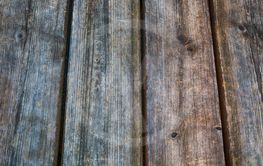 Trendy close up wood planks texture background