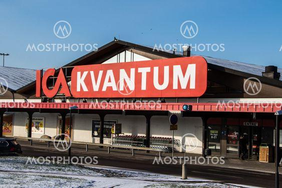 kvantum mobilia lund