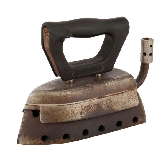old-antique-iron-with-gas.jpg