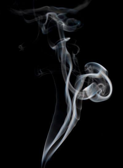 Smoke 19