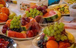 Fruktfaten