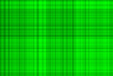 Green color grid lines abstract background.