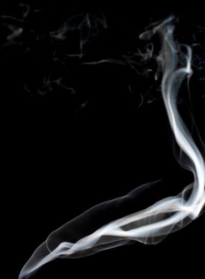 Smoke 9