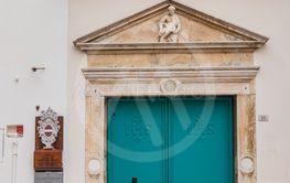 Area della Gastaldaga, Cividale Del Friuli,...