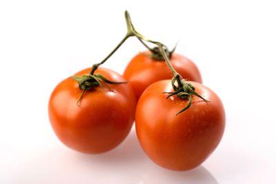 Tomatoes x3