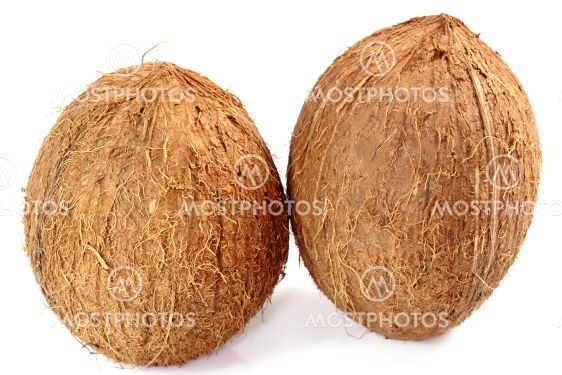 two-coconuts.jpg