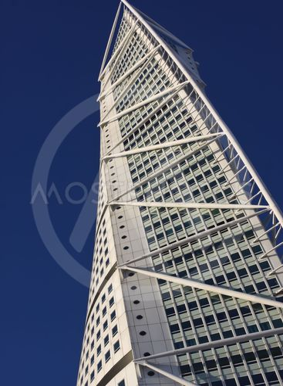Creation: Santiago Calatrava