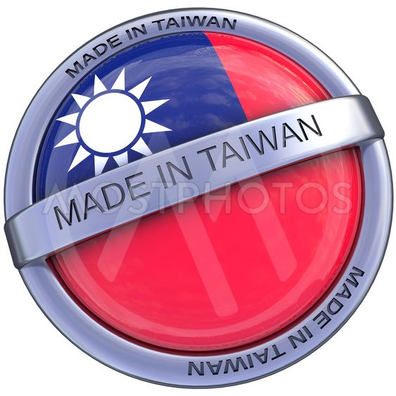 taiwan in support of its freedom essay Freedom of the press and media is very important a press or news-media enjoys greater freedom in a democratic country an independent press and news-media acts as an important check on government and administrators.
