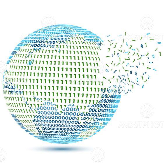 technical earth