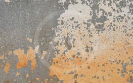 old concrete wall weathered, abstract grunge aged texture...