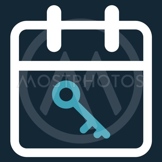Security Day Icon