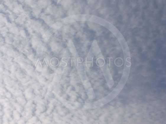 Ripple Clouds