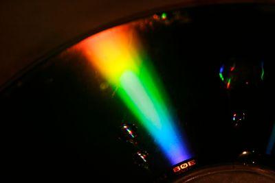 Lightcolors