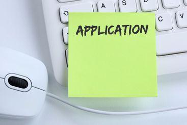 Application apply jobs, job working recruitment...
