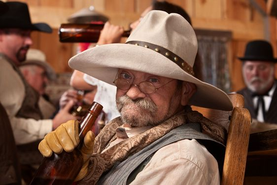 http://www.mostphotos.com/preview/3200388/drunken-old-cowboy.jpg
