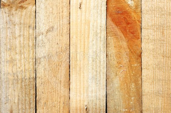 Background of wooden planks