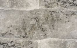 Abstract Grunge cement wall background