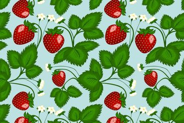 Seamless texture, pattern. Background for site or blog,...