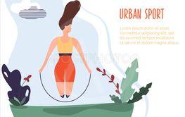 10 Urban sport