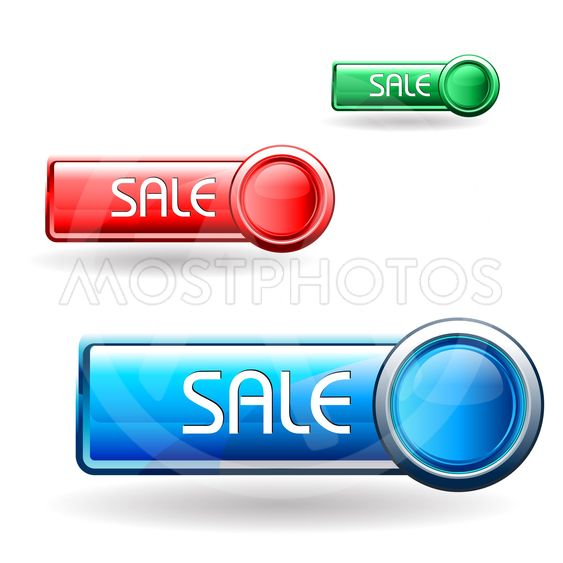 myynti
