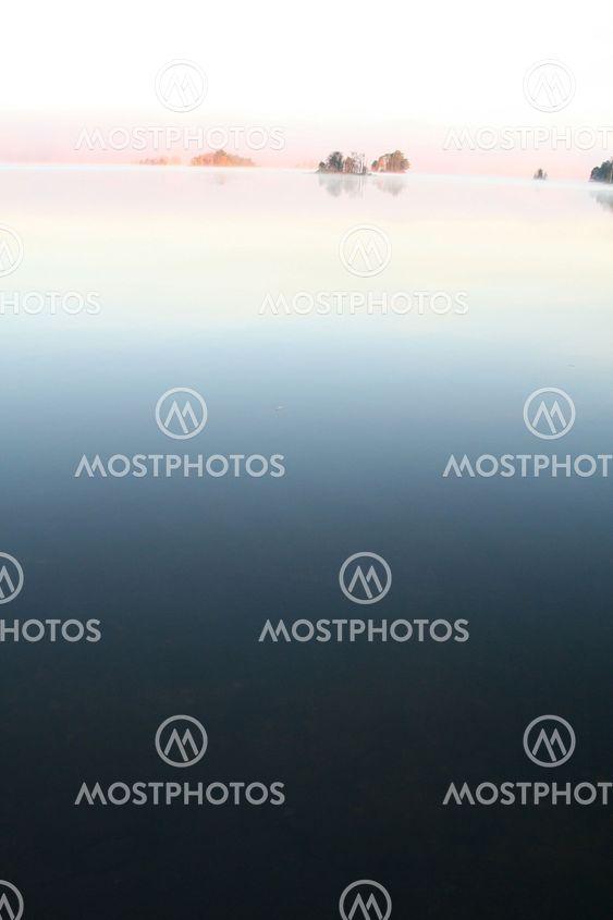 Alue (realm)