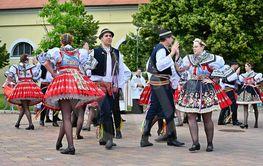 Brno - Bystrc, Czech Republic, June 22, 2019....