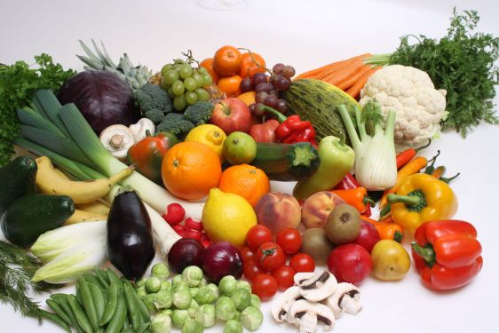 fruit-and-vegetables.jpg