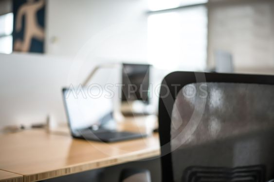 Marvelous Abstract Office Blur Backgr By Myfishiiz Mostphotos Download Free Architecture Designs Embacsunscenecom